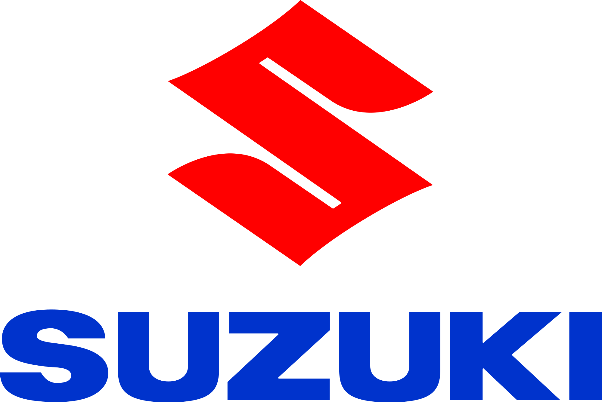 4 why was it important to maruti suzuki that a vendor s products be able to integrate with legacy sy